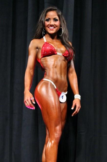 bodybuilding strongman fitness cross fit mma kampfsport